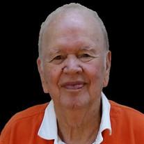 Robert E. Garner