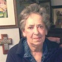 Barbara Hutton Mason