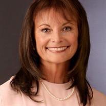 Dianne Harrison Miller