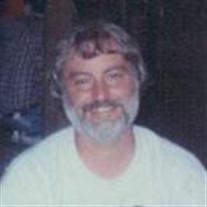 Robert Weldon Presnell