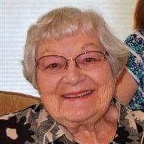 Barbara Schoak Hartman