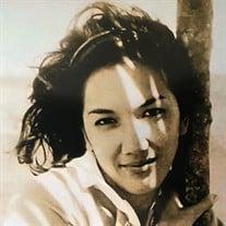Cecille E. Castro