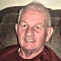 Denny L. Jones