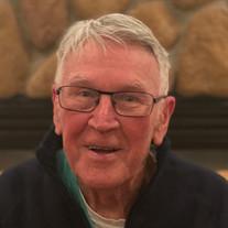 William L. Cronin