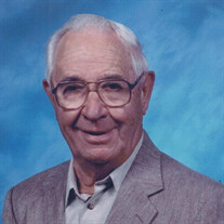Marvin  W.  Sueltenfuss
