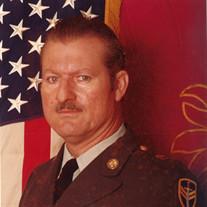Mr. John  Ezra Gray