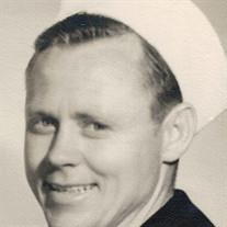 John Thomas Hunt Sr