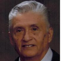 Robert  R.  Vela