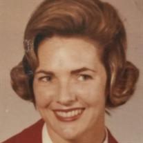 Ruby Ann Ogle