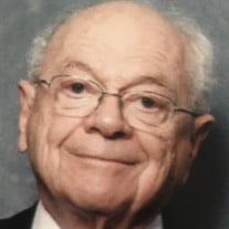 Martin Siegel Mayer