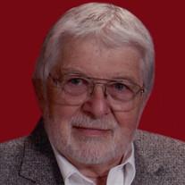 Paul Allan Draper