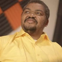 Mutombo Clement Kankonde
