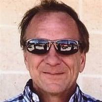 George Gary Stone