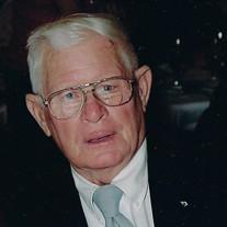 Jarvie Mullins Jr.