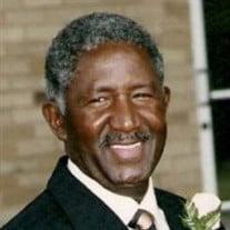 "Robert ""Bob"" Duson Sr."