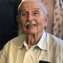 Albert S Haes Jr.