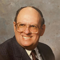 Raymond Soeters