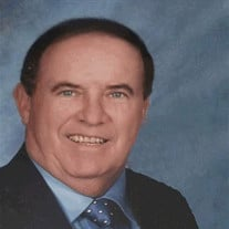 Ronald Francis Liss Sr
