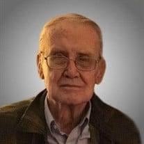 Paul P. Nelson