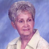 Bonnie  Stansbarger Willard (Lebanon)