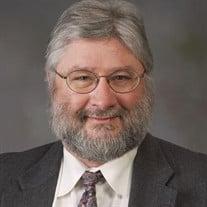 Douglas K. Lindner