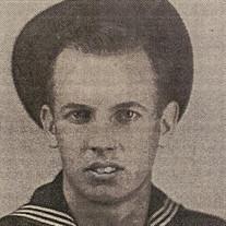 Mr.  Laurent Dorsey