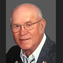 Donald Layman Sr.