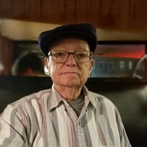 Jimmy  B. Williamson