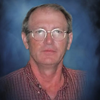 David Darrell Bearden
