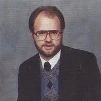 James Daniel McNiel