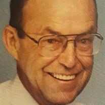 William Kent Breaux