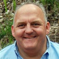 Ira Dale  Joy Jr.