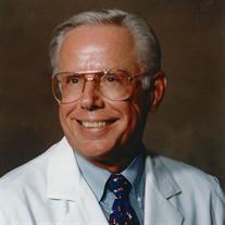 Dr. Dennis L. Hill