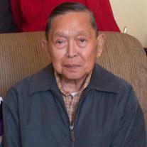 George Choa