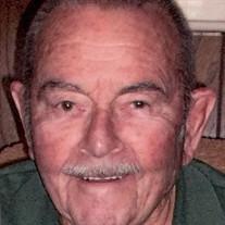 William J. Reichner