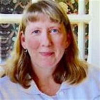Katherine L. Lazar