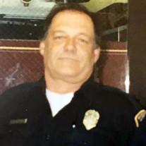 Norman L. Fritz
