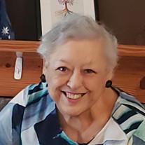 Diana L. Escobar Campbell