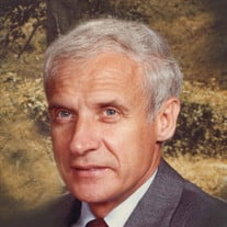 Joseph Charles Rybak