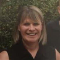 Patricia M. Babb