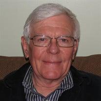 Terry Ross Storey