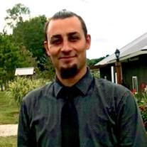 Anthony  M.  Stahl
