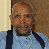 Frank Charles Simpson