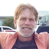 Bruce Allen Dry