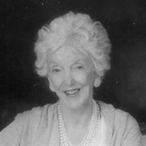 Ella  Elizabeth  James