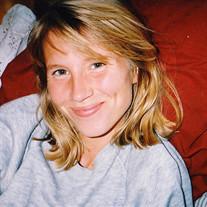 Jill A. Mueller