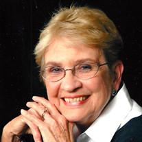Margaret S. Rosenberger