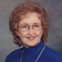 Mary Kathleen Lempe
