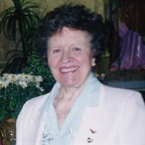 Sabina Jagodzinski