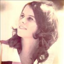 Debra Anne Hinson